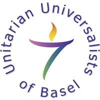 Unitarian Universalists of Basel Logo