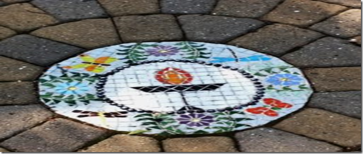 Chalice mosaic alt